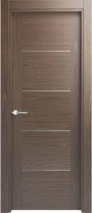 puertas-san-rafael-L84.jpg