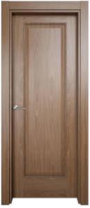 puertas-san-rafael-100x.jpg