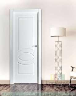 Puertas-lacadas-artesanales-1010ar.JPG