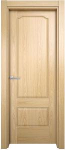 puertas-san-rafael-230X.jpg