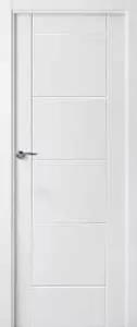 puerta-lacada-lineas-5.webp