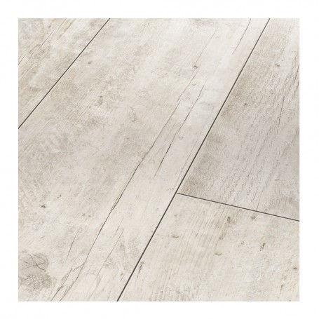 parador-trendtime-6-madera-de-construcci
