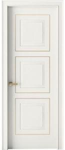 puerta-san-rafael-lacada-AL9300Z.jpg