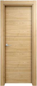 puertas-san-rafael-8005.jpg