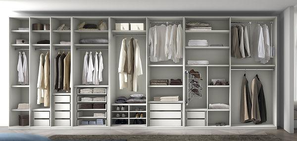 interior armarios empotrados.jpg