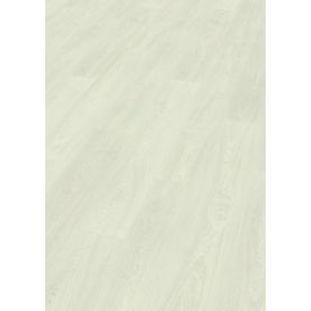 finfloor-evolve-roble-kalmar-blanco-9al.