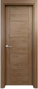 puertas-san-rafael-8105.jpg