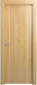 puertas-san-rafael-L70.jpg