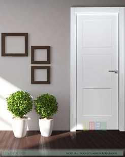 Puertas-lacadas-artesanales-5000r.JPG