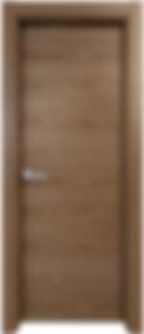 puertas-san-rafael-726.jpg