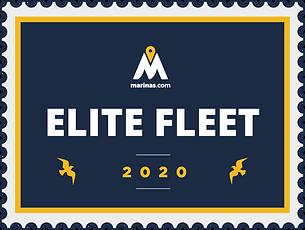 Elite Fleet.png