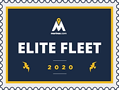 Elite Fleet.png