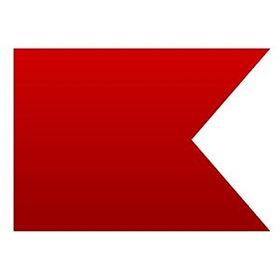 -signal-flag-letter-b-bravo.jpg