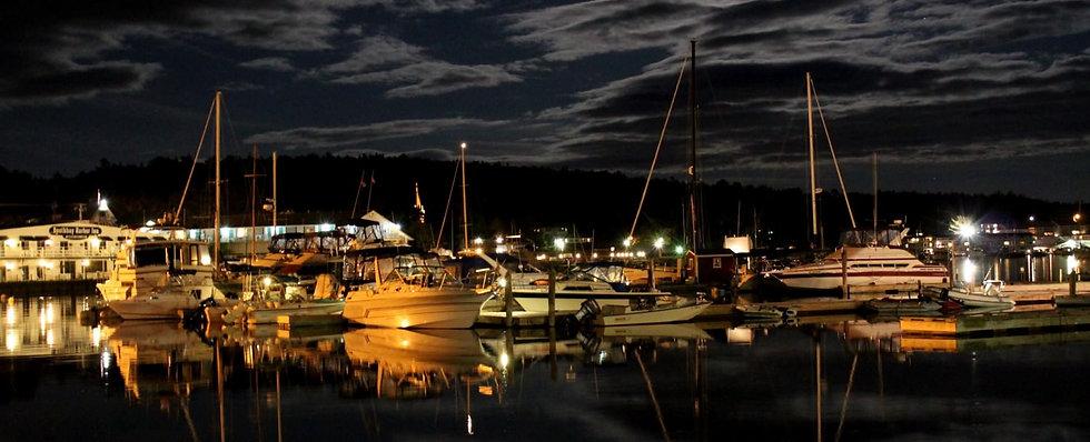 boothbay harbor at night.jpg