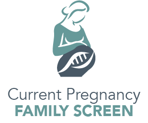 Current Pregnancy_Family Screen_Stacked.