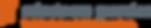 Mainstream Genomics Logo_Tag_RGB_o.png