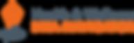 DNA Navigator Logo_Hor.png