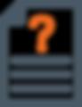 VUS icon.png