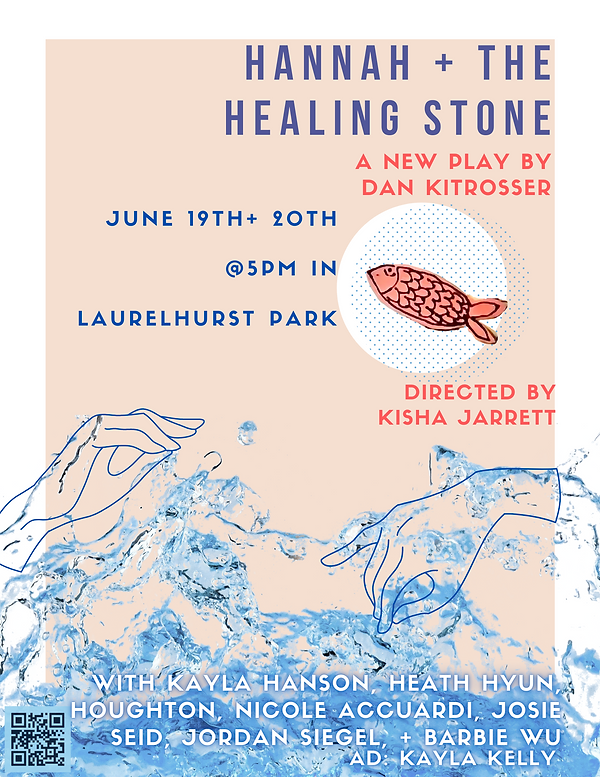 Hannah + The Healing Stone Flyer.png