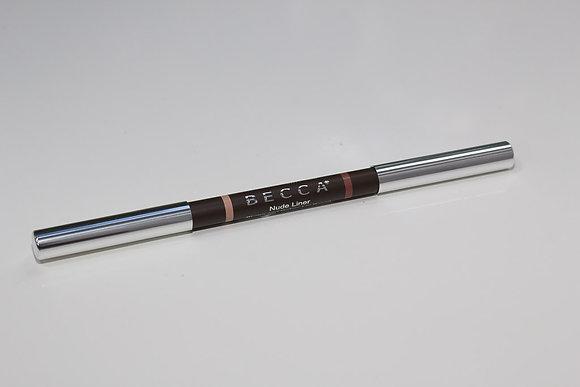 Plump and Define Lip Pencil