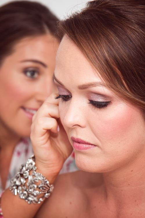 Makeup Nat Wedding.jpg