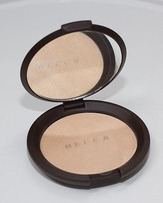 Shimmering Skin Perfector Pressed