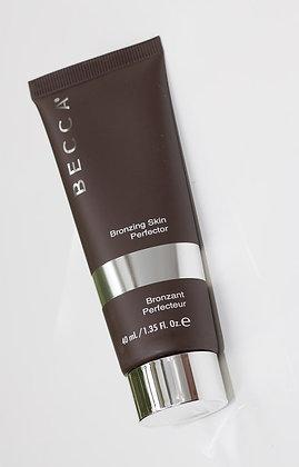 Bronzing Skin Perfector