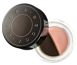 BECCA Shadow and Light Contour Brow Mousse- Mocha