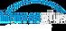 fitnessplus_logo.png