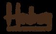 logo-3b672fc1b15dea07d1cea59a0dc6ddb9.pn