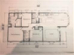 riviera floorplan 2019.jpg
