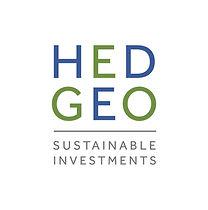 Hedgeo Logo_RGB.jpg