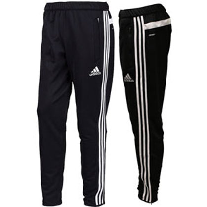 Pantalones Largos Adidas Misitio2
