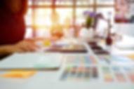 graphicdesign_web.jpg