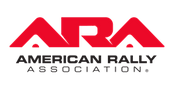 gI_78790_ARA_Logo.png