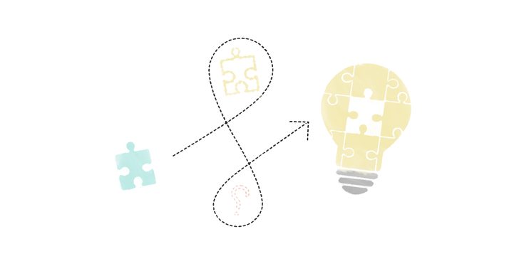 PuzzleBulb.png
