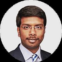 anand-narasipuram-team-2.png
