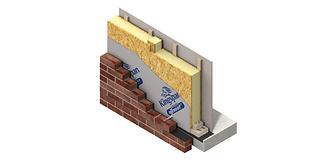 Kingspan_TEKBuilding_Brick_SIPTechConstruction_Ashley_Group