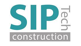 SIPTech_Construction_Logo