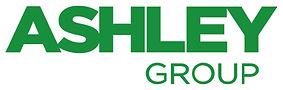 ashley-group-logo jpeg.jpg