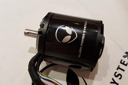170KV 3200W - APS 6374S Sensored Outrunner brushless motor