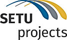 Setu Projects Logo RGB.jpg