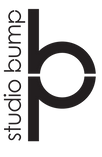 new logo transp.jpg.png