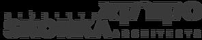 skorka architects