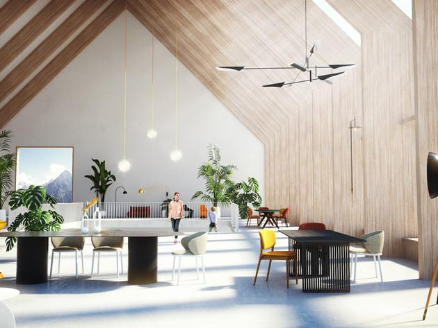 Design | P.C | 2020