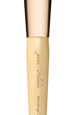 Blending/Contouring Brush - Rose Gold