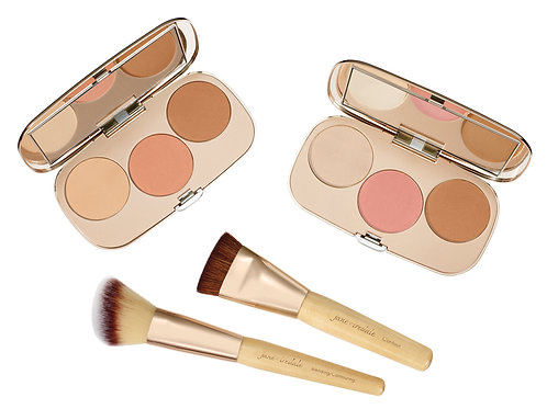 Greatshape Contour Kits