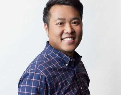 The Animal Marketing Podcast, Episode 8: Winson Wong and Kinship