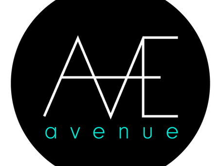 New Year, New Avenue