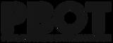 PBOT-logo-grey.png